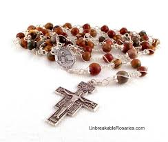 buy rosary etsy rosary guild team august 2014