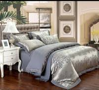 wholesale bed in a bag king size buy cheap bed in a bag king