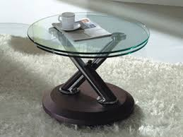 very small coffee table small glass coffee table coffee tables