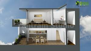 home floor plan designer yantram animation studio project 3d floor plan design