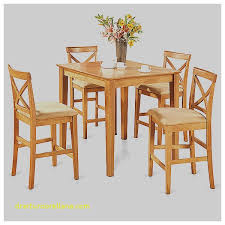 Kitchen High Table And Chairs - counter height kitchen table and chair sets fresh oak counter