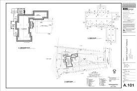 construction site plan construction documents demolition plans construction