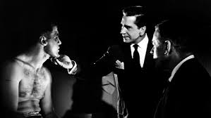 underworld film noir film noir classics the big combo furiouscinema com