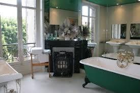 chambres d hotes à troyes ambroise chambre d hôtes de charme maison bourgeoise à troyes 7