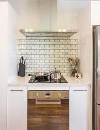 Mitre  Miter  MEGA Renovation Kitchen Renovation Kitchen - Kitchen cabinets nz