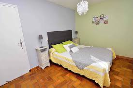 chambre d hotes nyons chambres d hotes nyons best of gites drome provencale lou bramard e