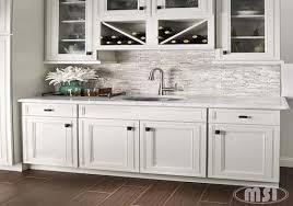 best backsplash for kitchen designs for kitchen backsplash