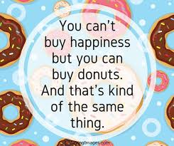 10 Unusually Cool Things You Can Buy On Etsy Babble by Best 25 Donut Quotes Ideas On Pinterest Drawing Quotes Donut