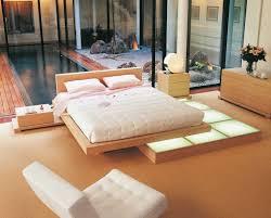 mattress place interesting sofa bed mattress inside spacious