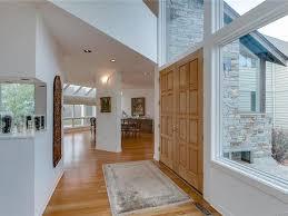 home design district of west hartford 91 balfour dr west hartford ct 06117 mls 170023221 zillow