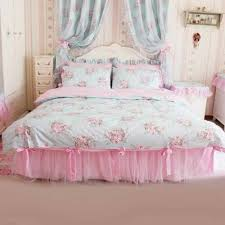 Simply Shabby Chic Baby Bedding by 35 Best Bedding Images On Pinterest Bedding Dream Bedroom And Room