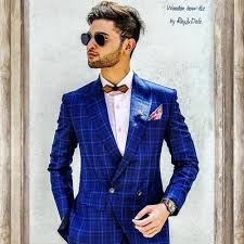wedding groom where can i buy wedding suits for men in mumbai india quora