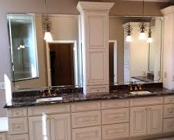 bathrooms with white cabinets black bathroom cabinets for modern bathrooms anoceanview white