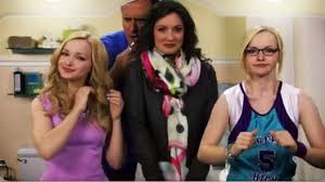 Liv And Maddie California Style by Liv And Maddie Season 1 Episode 1 Twin A Rooney Video Dailymotion