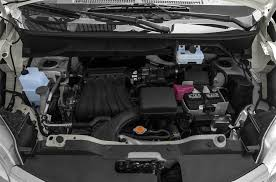nissan s cargo engine new 2017 nissan nv200 price photos reviews safety ratings