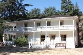 impressive design 8 california adobe house plans modern house