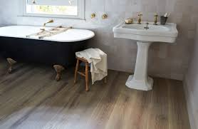 the wood floor co wood flooring experts