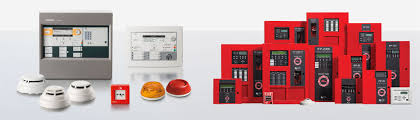 Alarm Systems by Fire Alarms Hilton Head Sc Pooler Rincon Richmond Hill Ga