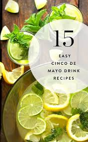 903 best l i q u o r images on pinterest cocktail recipes bar