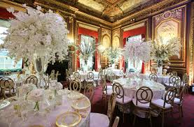 wedding party planner nyc event planner cristina verger event planning