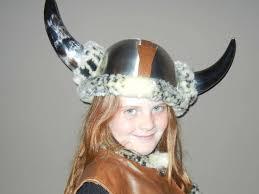 Viking Halloween Costume Ideas 10 Viking Costumes Images Viking Costume