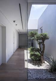 home interior garden best 25 interior garden ideas on atrium garden house