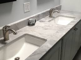 lowes bathroom remodeling ideas bathroom remodel lowes interior design