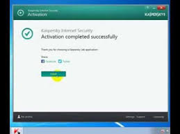 reset kis 2015 90 ngay kaspersky internet security 2014 unlimited final and serial number