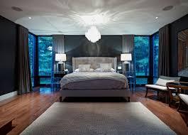 creative of elegant bedroom decorating ideas pertaining to house