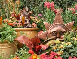 Stores With Home Decor Garden Decor Stores Beautiful Home And Garden Decor Store Outdoor