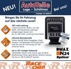 Plz Bad Salzuflen Autoteile Lage Immer In Fahrt Startseite
