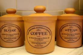 design for kitchen canisters ceramic ideas manchester outstanding