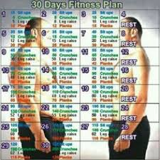 work out plans for men at home the all new pushup circuit that builds strong massive shoulders