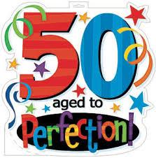 happy 50 birthday poem birthday poem for my wife birthdays