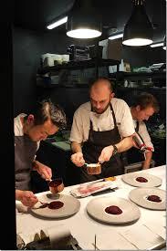 Lumi E Cuisine Lumi Bar Dining Pyrmont Chopinandmysaucepan