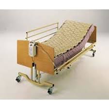 Hospital Bed Mattress Reviews Alternating Pressure Mattress Hospital Air Bed On Sale
