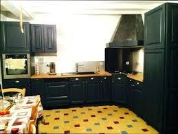 repeindre meuble cuisine laqué meuble cuisine laque noir meuble haut cuisine noir laqu