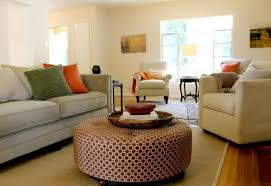 coffee table free sample design ottoman coffee tables living room