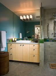 small bathroom lighting ideas marvelous small bathroom light inside bathroom bathroom lighting