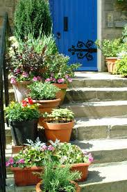 garden ideas for small spaces u2013 izvipi com