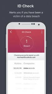 app 9 apk premium mobile antivirus app 3 7 9 apk for android aptoide