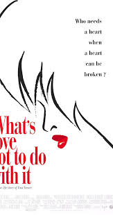 what u0027s love got to do with it 1993 full cast u0026 crew imdb