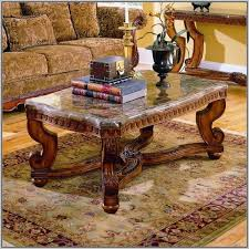 Coffee Table Bases Attractive Coffee Table Bases For Granite Tops
