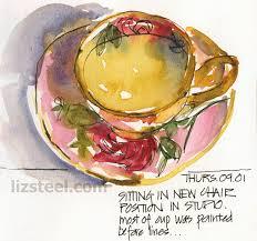 pink teacup archives liz steel liz steel
