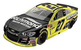 menards gift registry wedding lionel racing paul menard 27 menards 2017 chevrolet