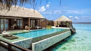 door to maldives save on stays at maalifushi by como and cocoa
