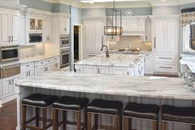 how to paint maple cabinets gray white painted maple cabinets