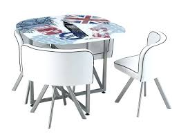 ensemble table et chaise de cuisine ensemble table chaise cuisine ensemble table 4 chaises union vente