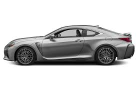 lexus coupe black new 2016 lexus rc f price photos reviews safety ratings