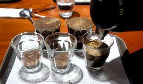 5758 coffee lab bandung jenzcorner net
